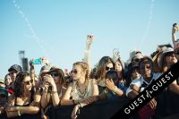 Coachella Festival 2015 Weekend 2 Day 2 #61