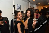 PROJECT COBALT SS15  COLLECTION LAUNCH AT REED SPACE #16