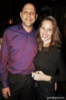 Junior Society of Ballet Hispanico Holiday Benefit #37