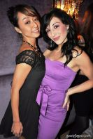 Junior Society of Ballet Hispanico Holiday Benefit #38