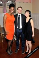 ArtsConnection 2015 Benefit Celebration #44