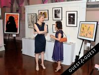 ArtsConnection 2015 Benefit Celebration #81