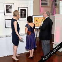 ArtsConnection 2015 Benefit Celebration #84