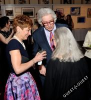 ArtsConnection 2015 Benefit Celebration #87