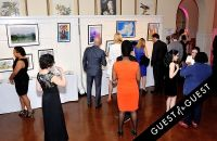 ArtsConnection 2015 Benefit Celebration #90