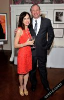ArtsConnection 2015 Benefit Celebration #91