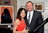 ArtsConnection 2015 Benefit Celebration #92