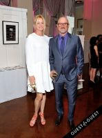 ArtsConnection 2015 Benefit Celebration #93