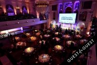 ArtsConnection 2015 Benefit Celebration #145