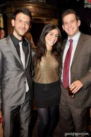 Junior Society of Ballet Hispanico Holiday Benefit #55