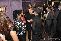 Junior Society of Ballet Hispanico Holiday Benefit #57