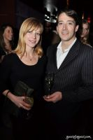 Junior Society of Ballet Hispanico Holiday Benefit #58