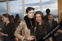 Max Mara Whitney Bag Launch #47