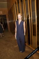 Max Mara Whitney Bag Launch #78