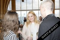 Max Mara Whitney Bag Launch #109