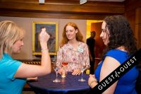 Venuebook DC Lauch Party #16