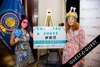 Venuebook DC Lauch Party #43