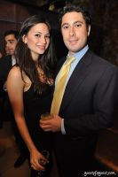 Junior Society of Ballet Hispanico Holiday Benefit #77