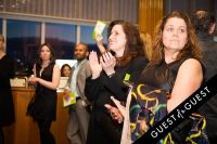 NY Sunworks 7th Annual Greenhouse Fundraiser #13