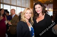 NY Sunworks 7th Annual Greenhouse Fundraiser #53