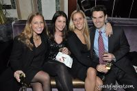 Junior Society of Ballet Hispanico Holiday Benefit #85