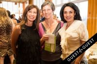 NY Sunworks 7th Annual Greenhouse Fundraiser #77