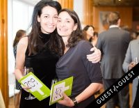NY Sunworks 7th Annual Greenhouse Fundraiser #80