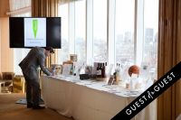 NY Sunworks 7th Annual Greenhouse Fundraiser #105