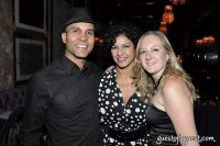 Junior Society of Ballet Hispanico Holiday Benefit #93