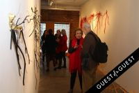 Dalya Luttwak and Daniele Basso Gallery Opening #60
