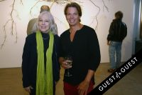Dalya Luttwak and Daniele Basso Gallery Opening #62