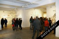 Dalya Luttwak and Daniele Basso Gallery Opening #71