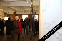 Dalya Luttwak and Daniele Basso Gallery Opening #74