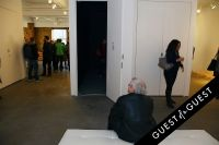 Dalya Luttwak and Daniele Basso Gallery Opening #88
