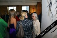 Dalya Luttwak and Daniele Basso Gallery Opening #90