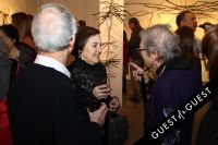 Dalya Luttwak and Daniele Basso Gallery Opening #97