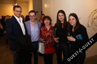Dalya Luttwak and Daniele Basso Gallery Opening #98