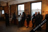 Dalya Luttwak and Daniele Basso Gallery Opening #109