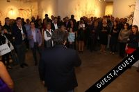 Dalya Luttwak and Daniele Basso Gallery Opening #135