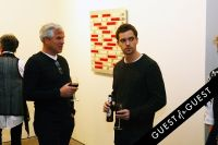 Dalya Luttwak and Daniele Basso Gallery Opening #157