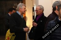 Dalya Luttwak and Daniele Basso Gallery Opening #161