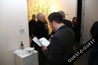 Dalya Luttwak and Daniele Basso Gallery Opening #162