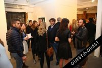 Dalya Luttwak and Daniele Basso Gallery Opening #163