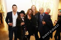 Dalya Luttwak and Daniele Basso Gallery Opening #166