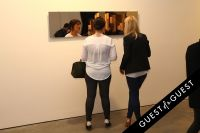 Dalya Luttwak and Daniele Basso Gallery Opening #171