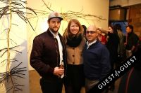 Dalya Luttwak and Daniele Basso Gallery Opening #176