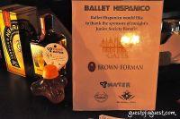 Junior Society of Ballet Hispanico Holiday Benefit #110