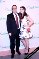 Young Audubon Society's Gala #25