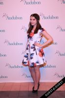 Young Audubon Society's Gala #26