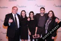 Young Audubon Society's Gala #48